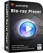 See more of AnyMP4 Blu-ray Player Lifetime License