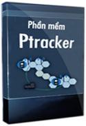 Ptracker - Mobile Phone Tracking Screen shot