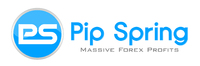 PipSpring  Ultimate discount coupon