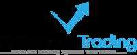 Forex Neural Profits: H1 - EURUSD 100% Auto EA coupon