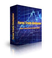 cheap Forex Trend Navigator