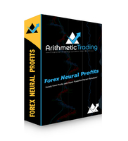 Forex Neural Profits discount coupon
