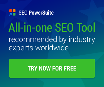 SEO Powersuite Discount Coupon [year] : {upto 65% off} 6
