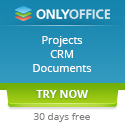 21-30 users (inc. 120 GB file storage) – Office Edition Three Years Subscription discount coupon