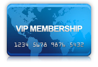 Audio4fun VIP Membership
