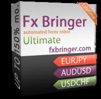 Fx Bringer Ultimate | FxBringer