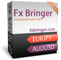 Fx Bringer discount coupon