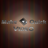 <p>This is a video package that includes one promo video. With this package you can get a professionally designed video using tons of our styles!</p>