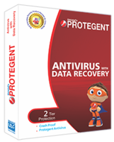 cheap Protegent AV (1 User)