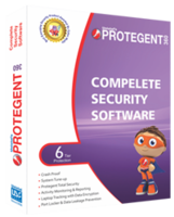 cheap PROTEGENT360 -1 User