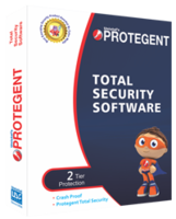 Protegent IS (1 user) discount coupon