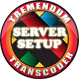 TT - Server Setup Service 25% off discount coupon code