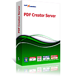 PDF Creator Server discount coupon