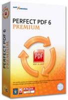 Perfect PDF 6 Premium