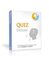 JoomlaQuiz Deluxe (Professional subscription)