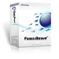 PowerReuse discount coupon