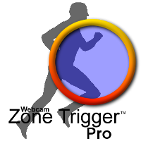 Webcam Zone Trigger Pro discount coupon