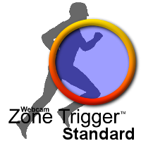 Webcam Zone Trigger Standard discount coupon