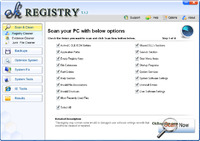 OkRegistry6.x discount coupon