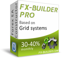 FX-Builder pro discount coupon code