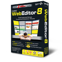download-rating,Namo WebEditor 8 German ESD Upgrade free download