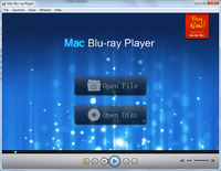 <em>Windows Blu-ray Player</em> 33% off discount coupon code