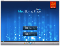 <strong>Mac Blu-ray Player</strong> 33% off