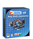 Any DVD Converter Pro. discount coupon