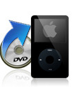 Any DVD Converter for iPod discount coupon