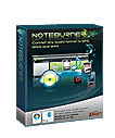 See more of NoteBurner Audio Converter