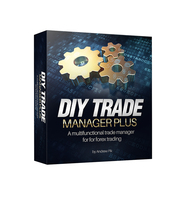 DIY Trade Manager Plus