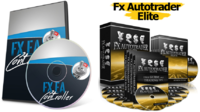 FX EA Controller plus FX Autotrader Elite (including Bonus EAs and SET files) discount coupon