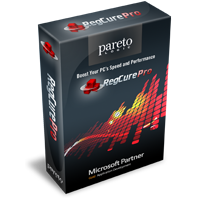 RegCure Pro by Paretologic discount coupon codes
