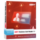 ABBYY Business Card Reader 2.0 for Windows Upgrade discount coupon