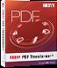 ABBYY PDF Transformer+ discount code