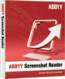 ABBYY Screenshot Reader discount coupon