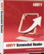 cheap ABBYY Screenshot Reader