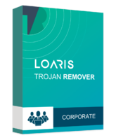 Loaris Trojan Remover for 1 Year - Corporate</p><p>Corporate License for 365 Days/1 Year/ 1 Pc</p><p>