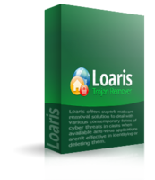 Loaris Trojan Remover (1 Year) discount coupon