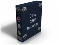 20% Discount Coupon code for WordPress Easy CSV Importer
