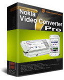 Nokia Video Converter Factory Pro coupon code