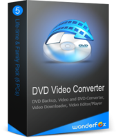 See more of WonderFox DVD Video Converter