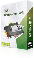 WonderFox Photo Watermark coupon code