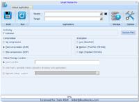 Smart Packer Pro (Single Developer)