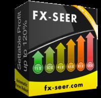 <em>FX-SEER</em>