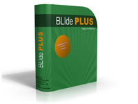 BLIde Plus + Lifetime updates coupon code