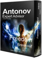 Freedom-Breakout discount coupon