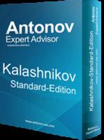 Kalashnikov-Standard discount coupon