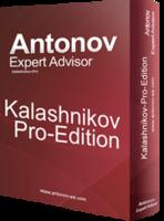Kalashnikov-Pro discount coupon