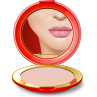 <p>Glamourizer: Turn ordinary snapshots into stunning glamour portraits in one click!</p>